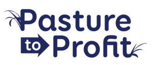 Pasture_to_profit_logo